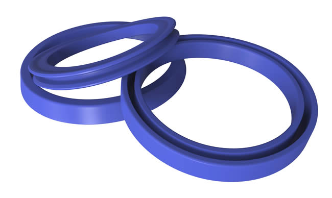 Seals Washers Gaskets Amp Fabricated Parts United Silicones